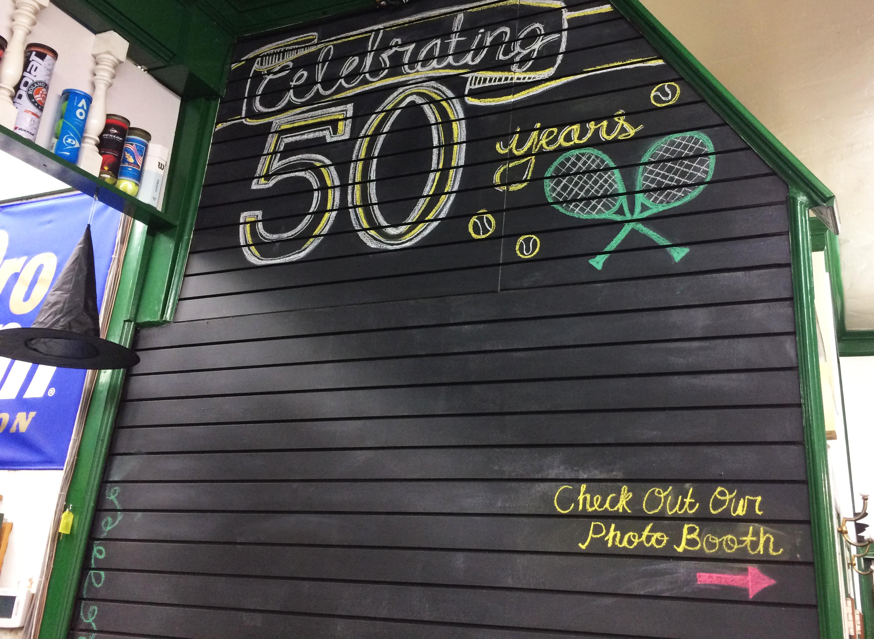 ChalkboardWallCC_8175